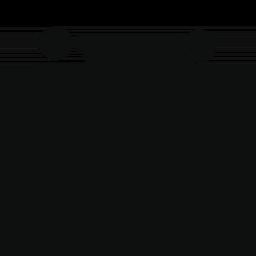 Diseño y desarrollo de herramientas comunicacionales